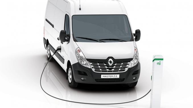 Renault_85937_global_en