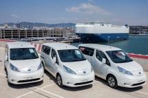 426227017_Nissan_begins_deliveries_of_new_extended-range_zero_emission_e-NV200_van_to