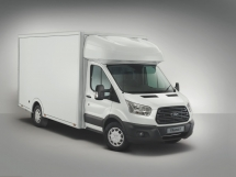 2018_FORD_TRANSIT_SKELETAL_01