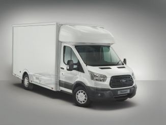 2018_FORD_TRANSIT_SKELETAL_02