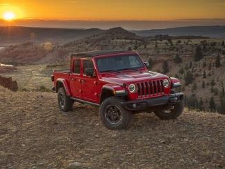 181128_Jeep_Gladiator_01