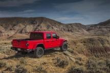 181128_Jeep_Gladiator_HP