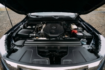 Nissan Navara Double Cab_Blue_Iceland_Engine-1200x800