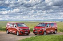 Opel-Vivaro-507511