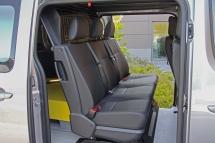 Opel_LCV_0615_Vivaro