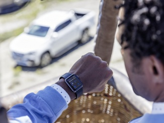 Mercedes-Benz Accessories and ConnectivityMercedes-Benz Accessories and Connectivity