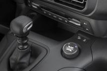 Opel Combo 4x4