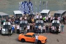 Ford_sportniki SZS