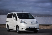 426214155_The_upgraded_Nissan_e_NV200_The_LCV_market_game_changer_Zero_emissions_van-1200x800