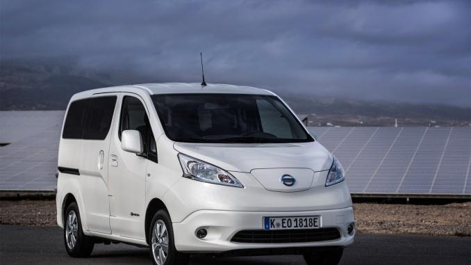 426214155_The_upgraded_Nissan_e_NV200_The_LCV_market_game_changer_Zero_emissions_van-1200x800