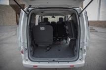 426214167_The_upgraded_Nissan_e_NV200_The_LCV_market_game_changer_Zero_emissions_van-1200x800