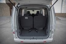 426214168_The_upgraded_Nissan_e_NV200_The_LCV_market_game_changer_Zero_emissions_van-1200x800