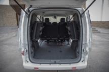 426214175_The_upgraded_Nissan_e_NV200_The_LCV_market_game_changer_Zero_emissions_van-1200x800