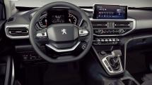 Peugeot-Landtrek-2021-interior