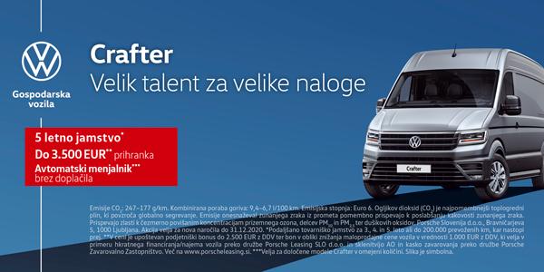 VW_CrafterJesen2020_600x300