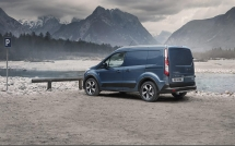 FORD_2020_TRANSIT_CONNECT_ACTIVE_FR_zadaj