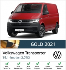 01_volkswagen_transporter_gold