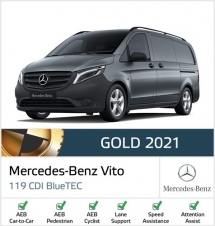 03_mercedes-benz_vito_gold