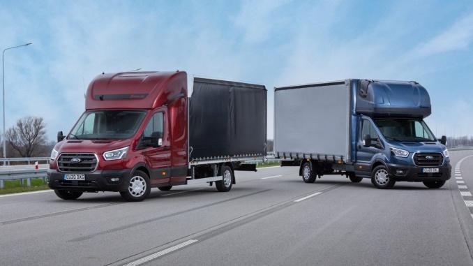 Transit_L5-international_transporters