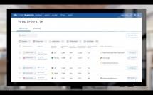 Ford_Telematics_fleet_health_alerts – kopija