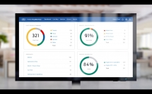 Ford_Telematics_fleet_health_dashboard