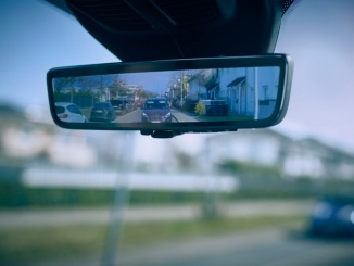 2021_Ford_Smart_Mirror_ 01