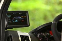 E-Ducato interiors (6)
