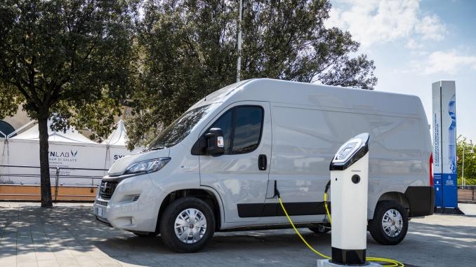 recharging E-Ducato (3)