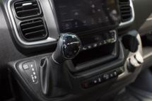 New Ducato_interiors (39)