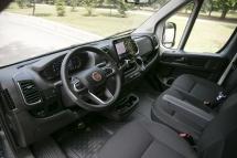 New Ducato_interiors (5)