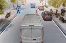 Transit-Pre_Collision_Assist_with_Pedestrian_Detection-HR