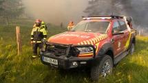 008_Lifesavers_Slovenia_16-9-min
