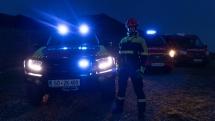 012_Lifesavers_Slovenia_16-9-min