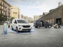 Townstar petrol & EV van(1) – kopija